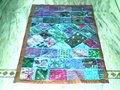 Quilting Wall hanging