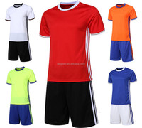 men new sports jersey ,football shirt image for famous soccer club