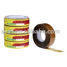 Alkyd insulation varnished fiberglass cloth/tape 2432