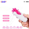 /product-detail/7-speed-big-tongue-powerful-female-personal-massage-dildo-massager-lip-vibrator-clitoris-stimulator-tongue-electric-massager-60718560659.html