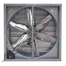 industrial portable wall mounted garage korean exhaust fan