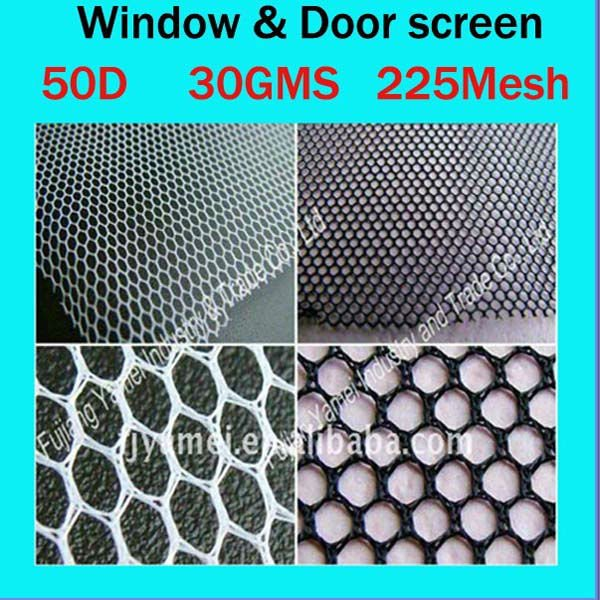 window screen cover
