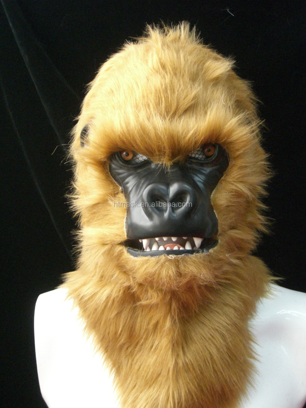 animal mask OEM Most Populer EVA Animal Mask For Kids Animal Shaped Party Mask
