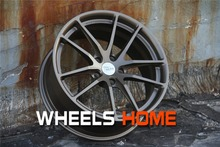 Forged wheels for BMW, Flow Forming wheels, Auto wheels