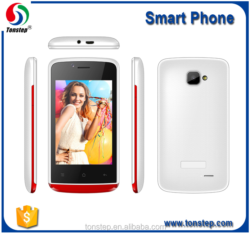 Mobile phone 3g cdma gsm dual sim mobile phone