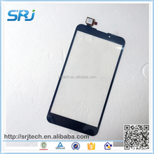 6.44 Inch Touch Panel With Digitizer Screen Replacement For UMI Cross C1