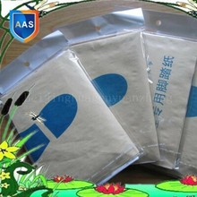 Most popular ps ad 5 in 1 disposable clean set for car supplier