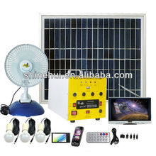 MP3 and radio charger good quality specially solar power system