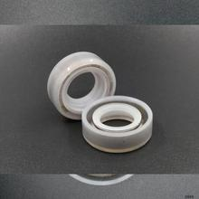 Dual Lip Screw Air Compressor Shaft PTFE Stainless steel Oil Seal 65*80*8 mm