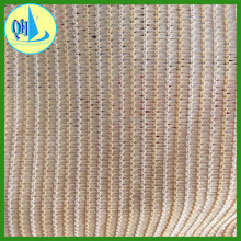 HDPE Shade Cloth /Shade Fabric (manufacturer)