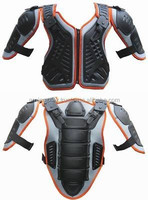 Full Racing Safety Advanced protection Motorcycle Protective Body Armor Jacket