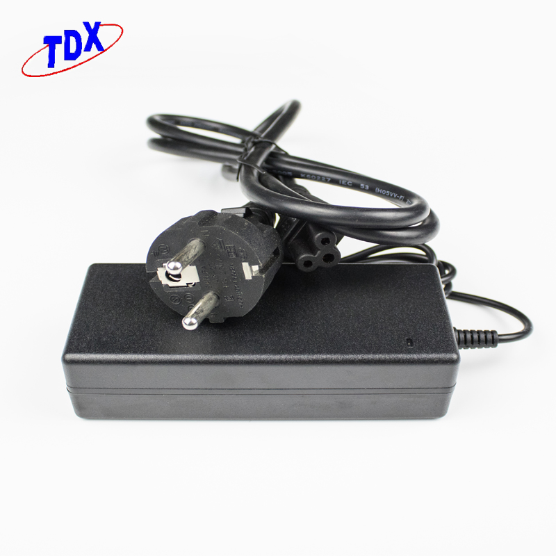 Power Supply For ADP-75SB BB Adapter PSU 19V 3.95A AC/DC Charger For Laptop
