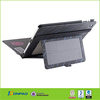 solar charge case for tablet with 8400mAh power bank built in