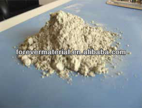 fused cast material AZS refractories castable products for glass furnace