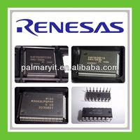 IC CHIP M64611FP RENESAS New and Original Integrated Circuits HOT SALES