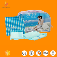 Wholesale Sanitary Napkins Daily Home Use Products