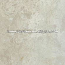 Polished Diamond Beige Marble