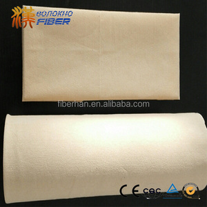 Disposable Non-woven Fabric Nonstick Wiping Rags (75pcs)-Natural/Spunlace nonwoven wiping rags
