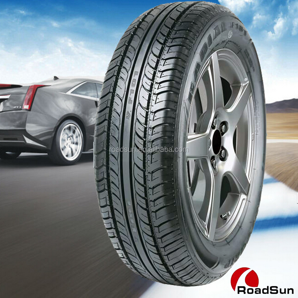 225/40R18 chinese tire brands wholesale used PCR tires germany CAR TIRE