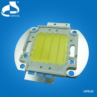 LED manufacturer made in china ood quality 30w high power led 30v
