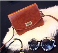 jute tote bag fashion handbag ladies hand bags 2016 jute tote bag
