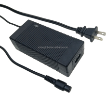 12V 4A power adapter for pumps, LED lamp, CCTV camera ,projector,strip lights