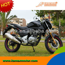 250cc Hot Selling CBR250 moped Street Bike