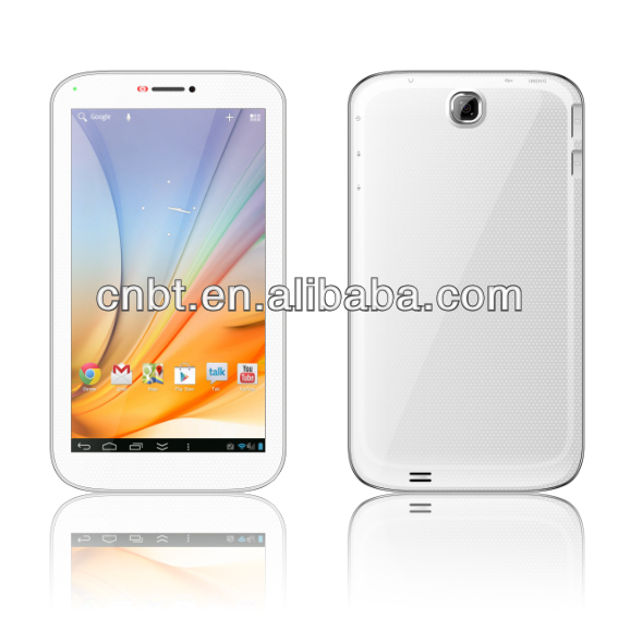 mini tablet pc windows 7 inch with SIM card (GSM) Ultra narrow bezel design