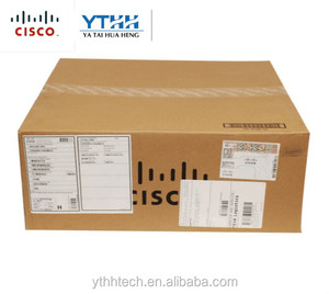 New original Cisco power supply PWR-IE3000-AC