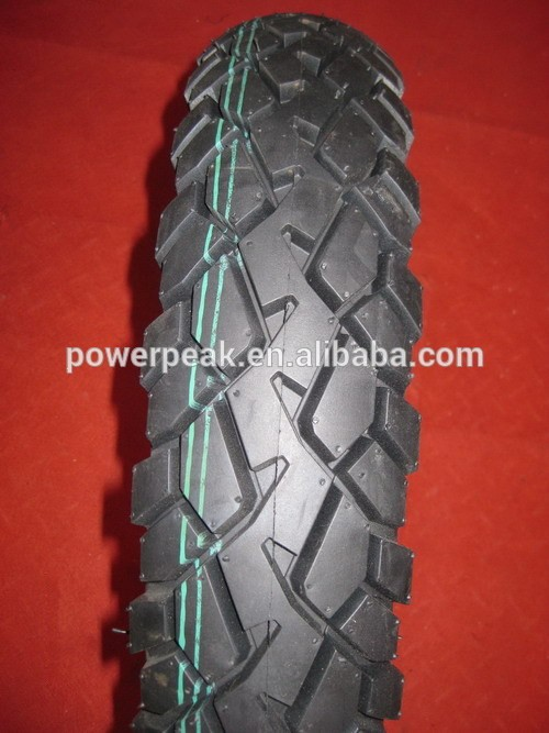 Motorcycle tyre 130/90-16 130-90-16 TL tire