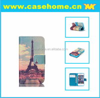custom print mobile case, UV,IMD,WATER PRINT,3D image printed welcome OEM ODM