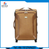 China Products Wholesale Travel Luggage Sets