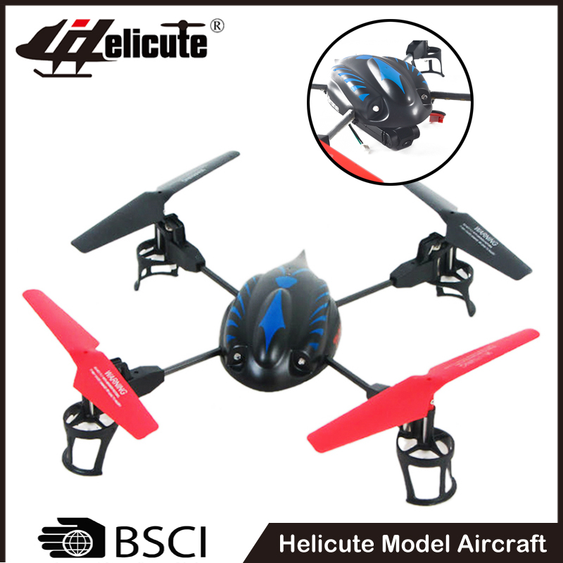 OEM children 4ch rc helicopter camera fly professional drone camera hd