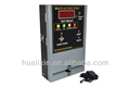 AT-819 New Professional Coin Operated Alcohol Tester/Breathalyzer Machine for Bar /Restaurant /Hotel