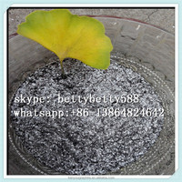 foundry,lurbiciant,refractory material 80%,85%,90%,95%,99% fixed carbon flake graphite powder