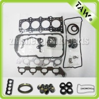 Auto Engine Full Gasket Set For SUZUKI J20A 11400-65862