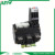 JRS2-630 electro-magnetic thermal overload relay