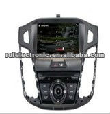 Best seller Arm 11 For Ford focus 2012 car audio player