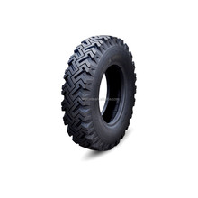light truck bias tyre 7.00-16 truck tyre and bus tyre nylon tyre made China tyre