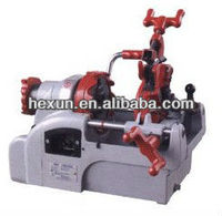 "High Quality S25A REX 1/2""--1"" Threading Machine"