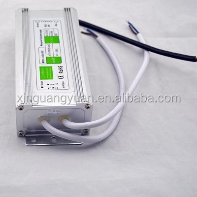 24V 80W DC switching power supply Driver For led strip Light Display