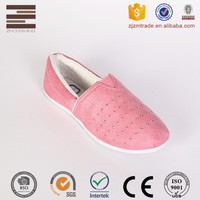 Fashionable Design Footwear Shoes Women