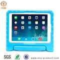 Kids Friendly EVA Foam Handle Stand Shock Proof Case for Apple iPad Pro 9.7 Inch 2016 Tablet