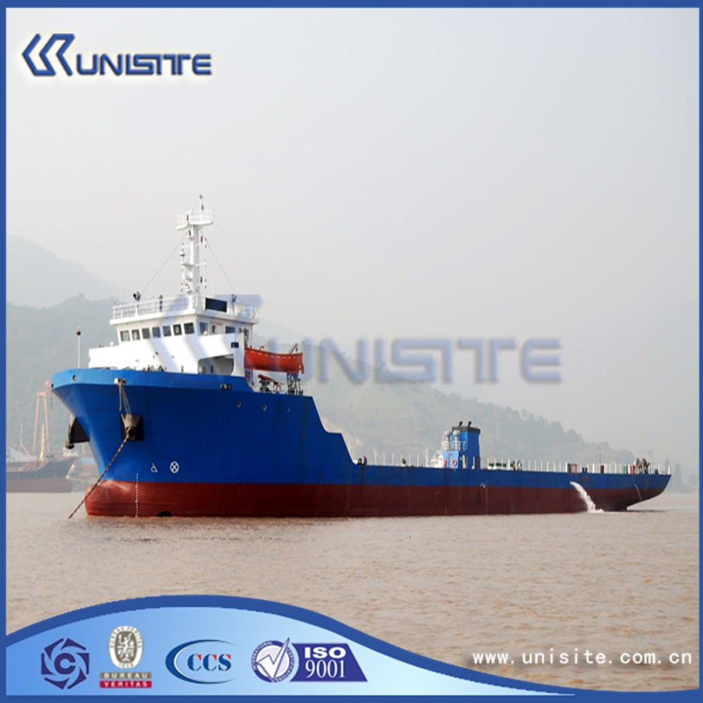 high quality river barge for sale(USA3-011)