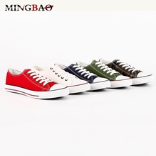 China Canvas mens second hand shoes bulk wholesale used sneakers