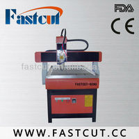 Cheap mini CNC engraving and low cost cnc milling machine