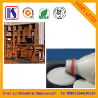 Hot Sale Platen glue for wood product/plywood and fireproof board glue