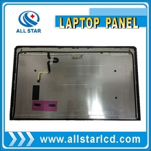 "NEW For Apple iMac A1419 27"" LED LCD Screen Panel LM270WQ1(SD)(F1) or (F2) 2012 2013"