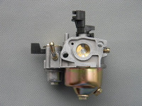 New GX160 motorcycle parts China carburetor