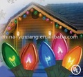 led decoration lighting string